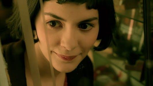 HBOgo best movies: Amelie
