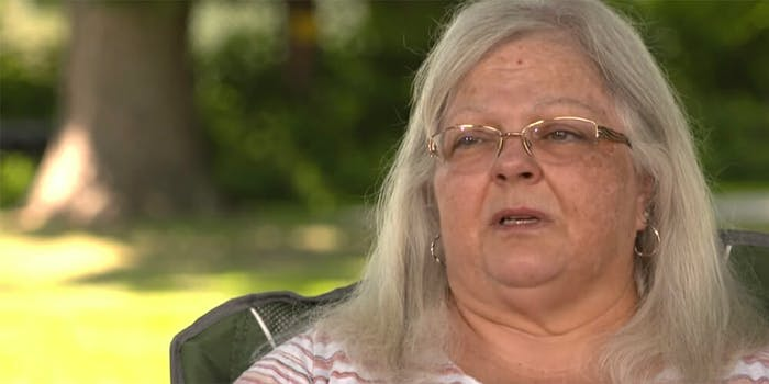 Heather Heyer's mom, Susan Bro, says she wasn't notified her daughter would be included in Joe Biden's 2020 launch ad.