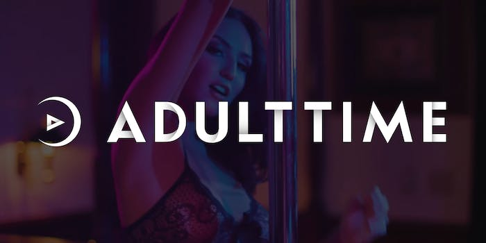 adult time porn review