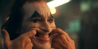 joker movie masculinity
