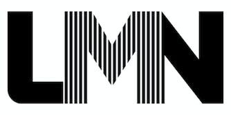 lifetime movie network live stream