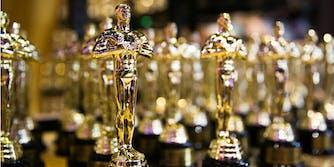 Netflix still eligible Oscars
