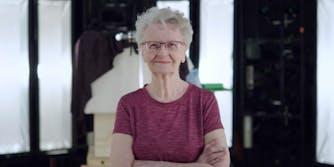 skyrim grandma elder scrolls 6