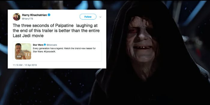 star-wars-palpatine-laugh