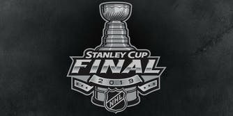 watch 2019 stanley cup final live stream