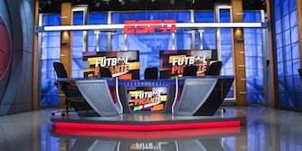 watch espn deportes free online