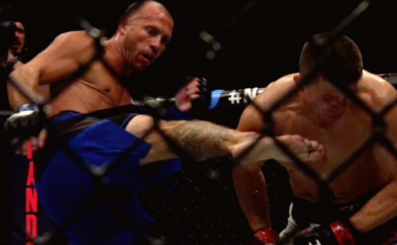 watch iaquinta cerrone ufc fight night 151 live stream on youtube