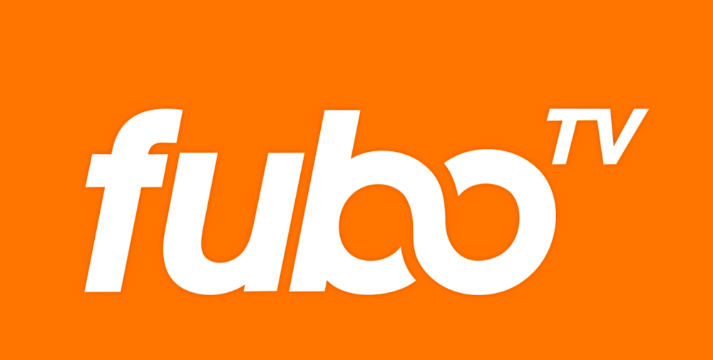 watch the chi free - fubo