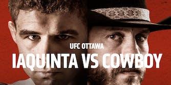 watch ufc fight night 151 live stream on ufc