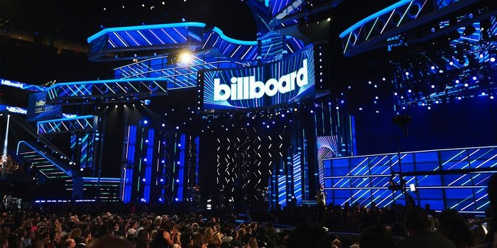 watch 2019 billboard music awards online free