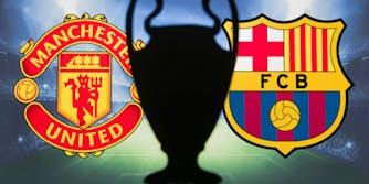 watch barcelona vs manchester live stream free