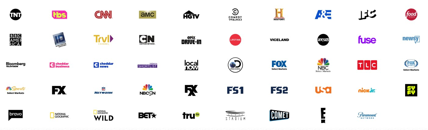 watch deep state season 2 online free on Sling TV