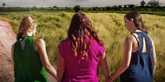watch escaping polygamy free on lifetime