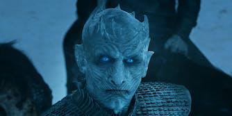 watch game of thrones season 8 episode 3 battle of winterfell