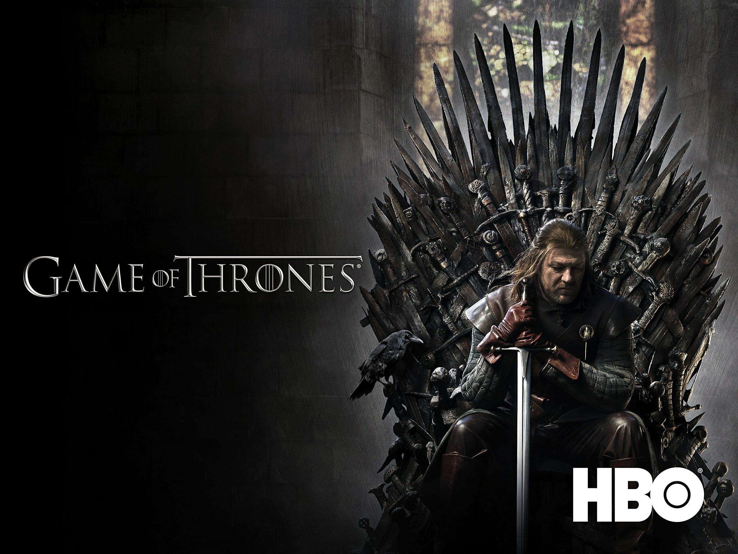 watch game of thrones season 8 episode 3 online free on Amazon