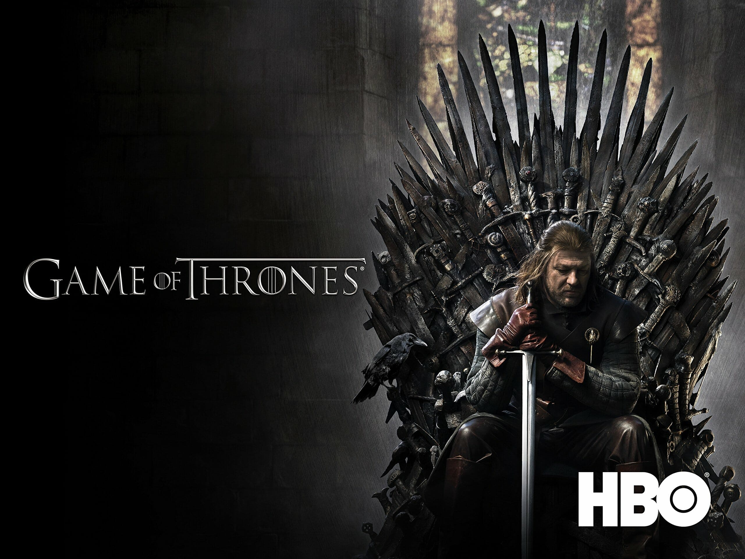 watch game of thrones season 8 online free on Amazon