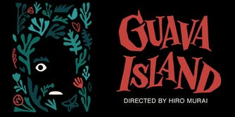 watch guava island online free