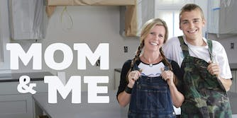watch mom and me hgtv online free