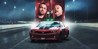 watch street outlaws season 13 online free