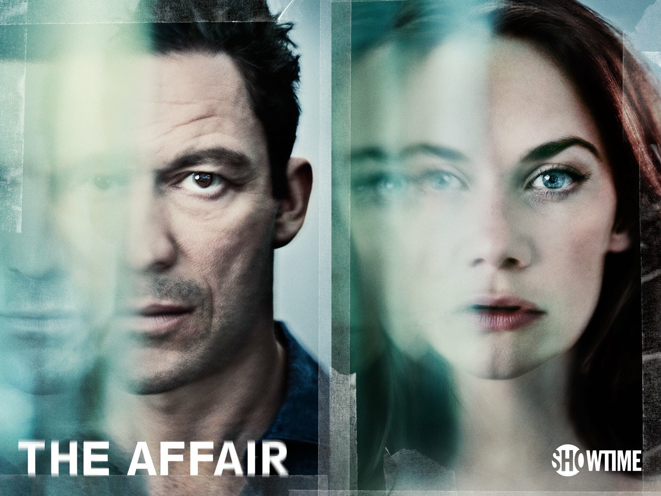 watch the affair online free on Amazon