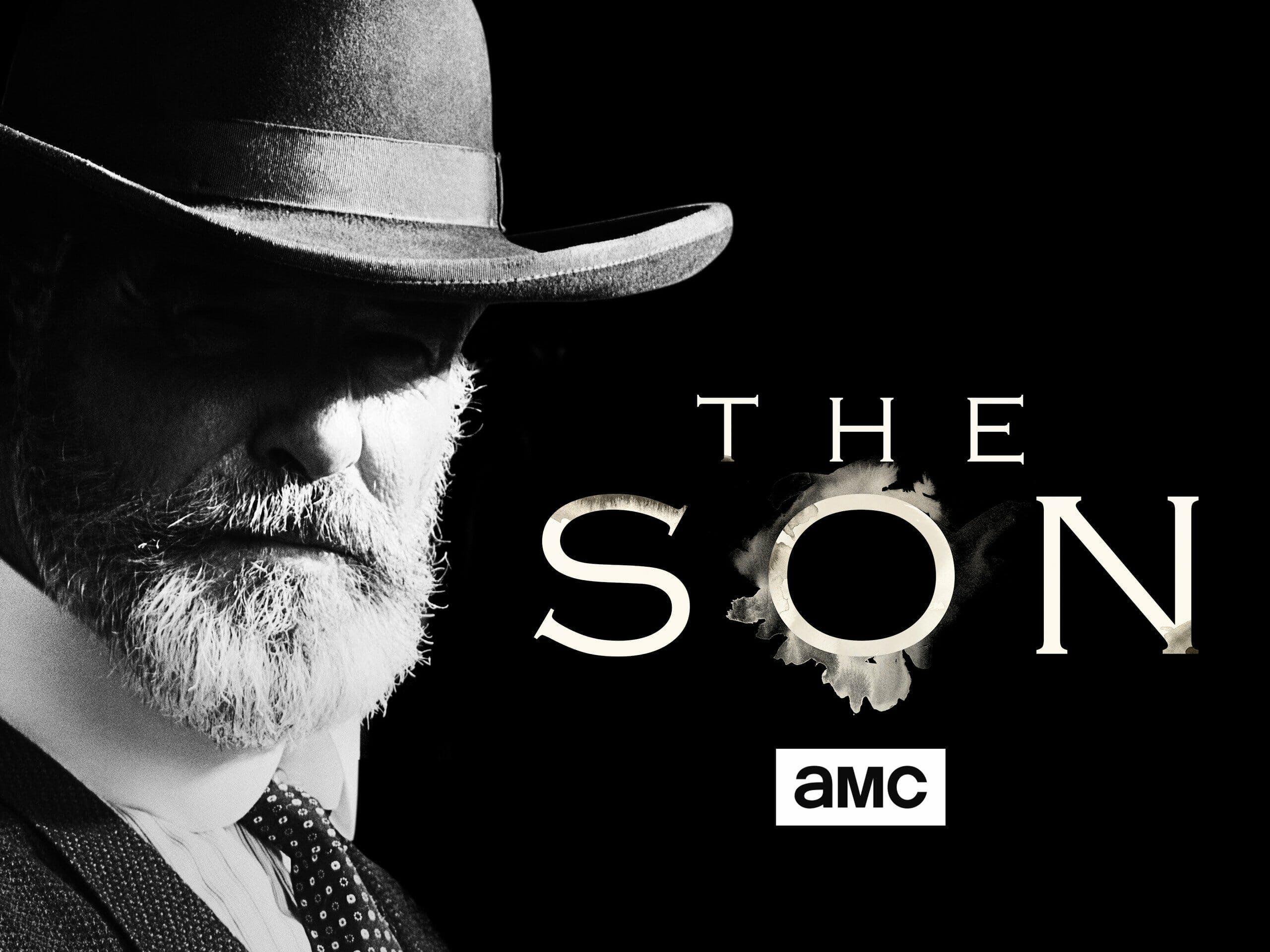 watch the son season 2 online free on Amazon