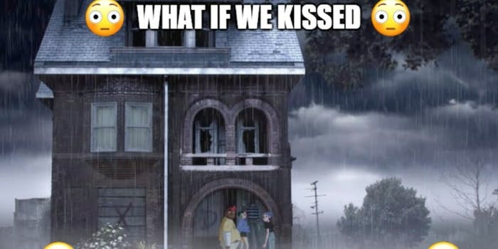 what-would-you-do-if-we-kissed-meme