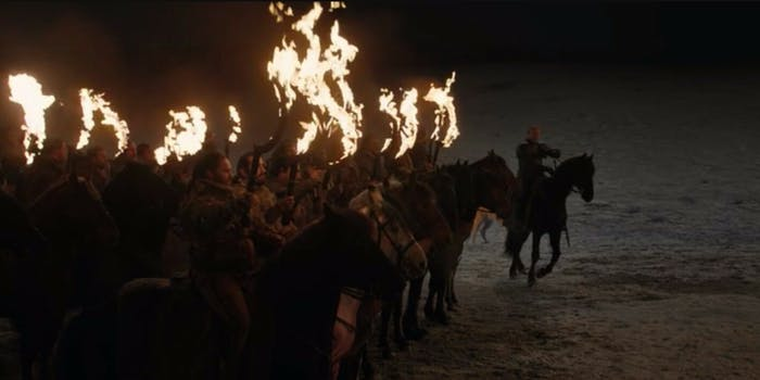 who died game of thrones