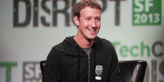 mark zuckerberg millions security costs