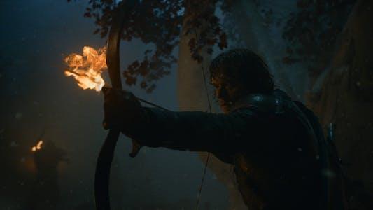 Game of Thrones houses - Greyjoy