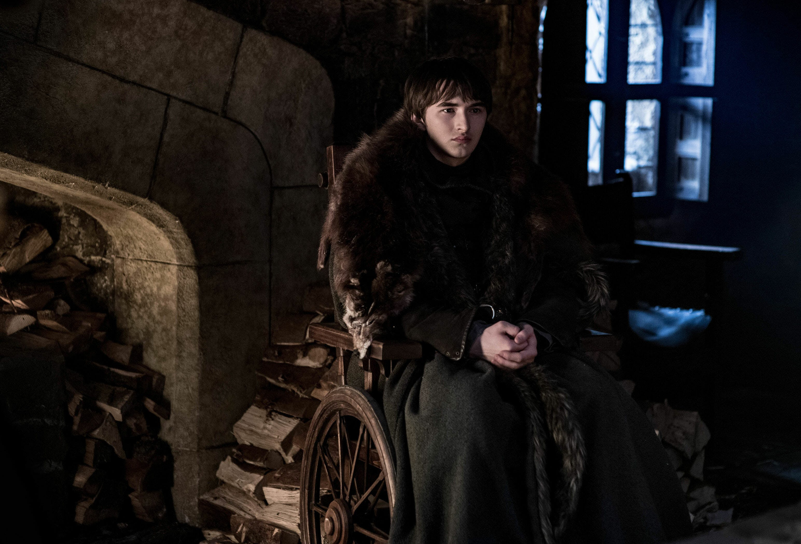 Game of Thrones quotes - Bran