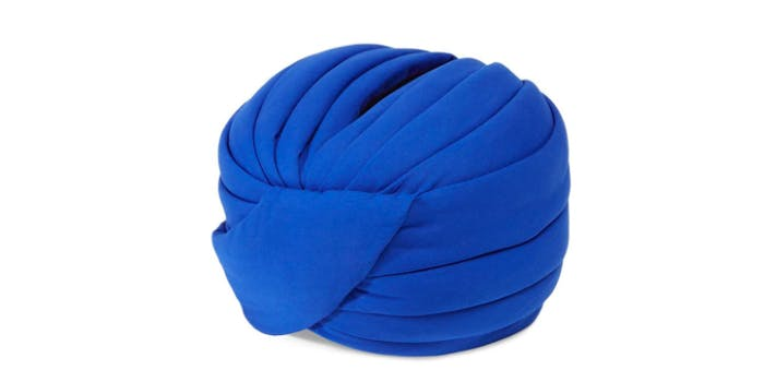gucci turban