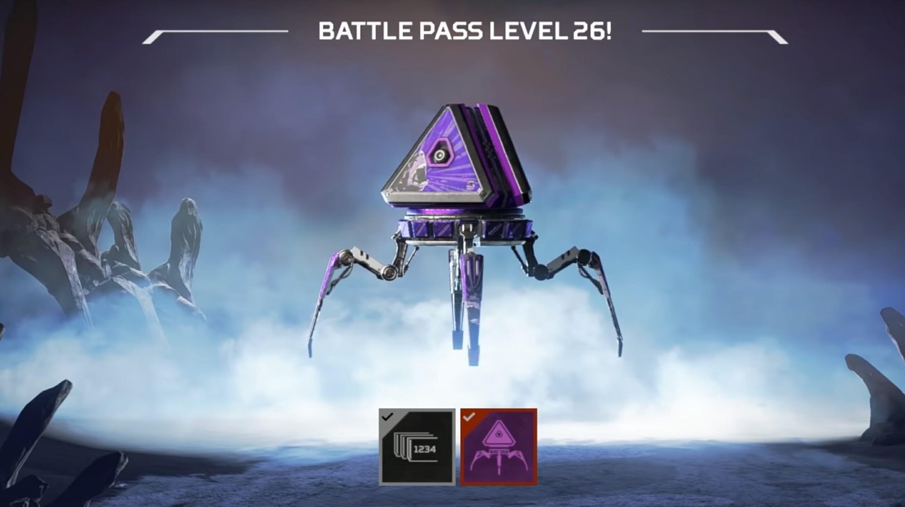 apex legends season 2 battle pass 2