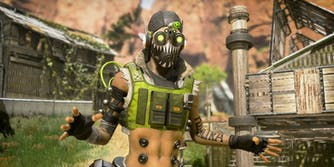 apex legends season 2 featured