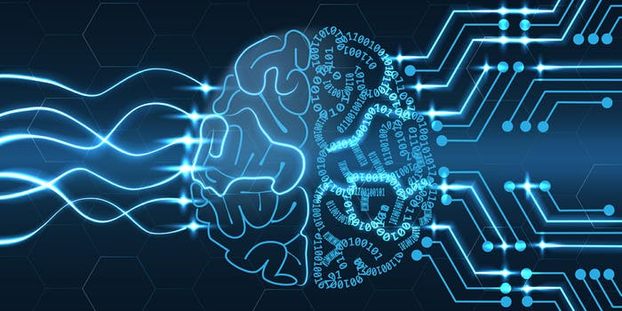 artificial intelligence brain decisions