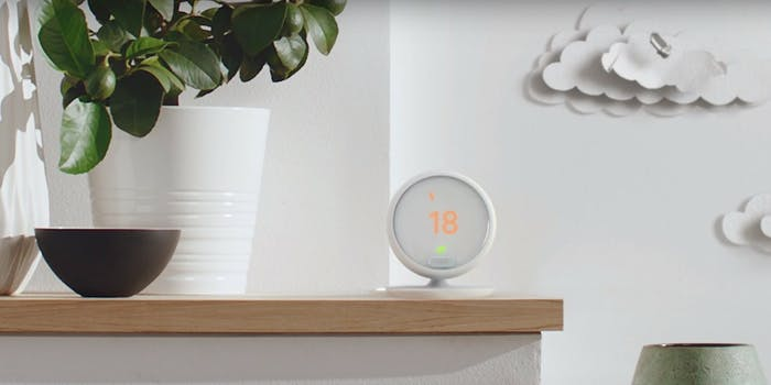 best smart home devices to save money