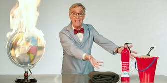 bill-nye-climate-change