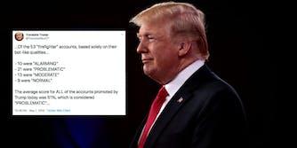 bot-analysis-trump-firefighter-retweets