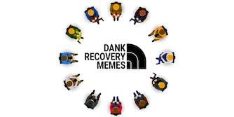 dank recovery memes