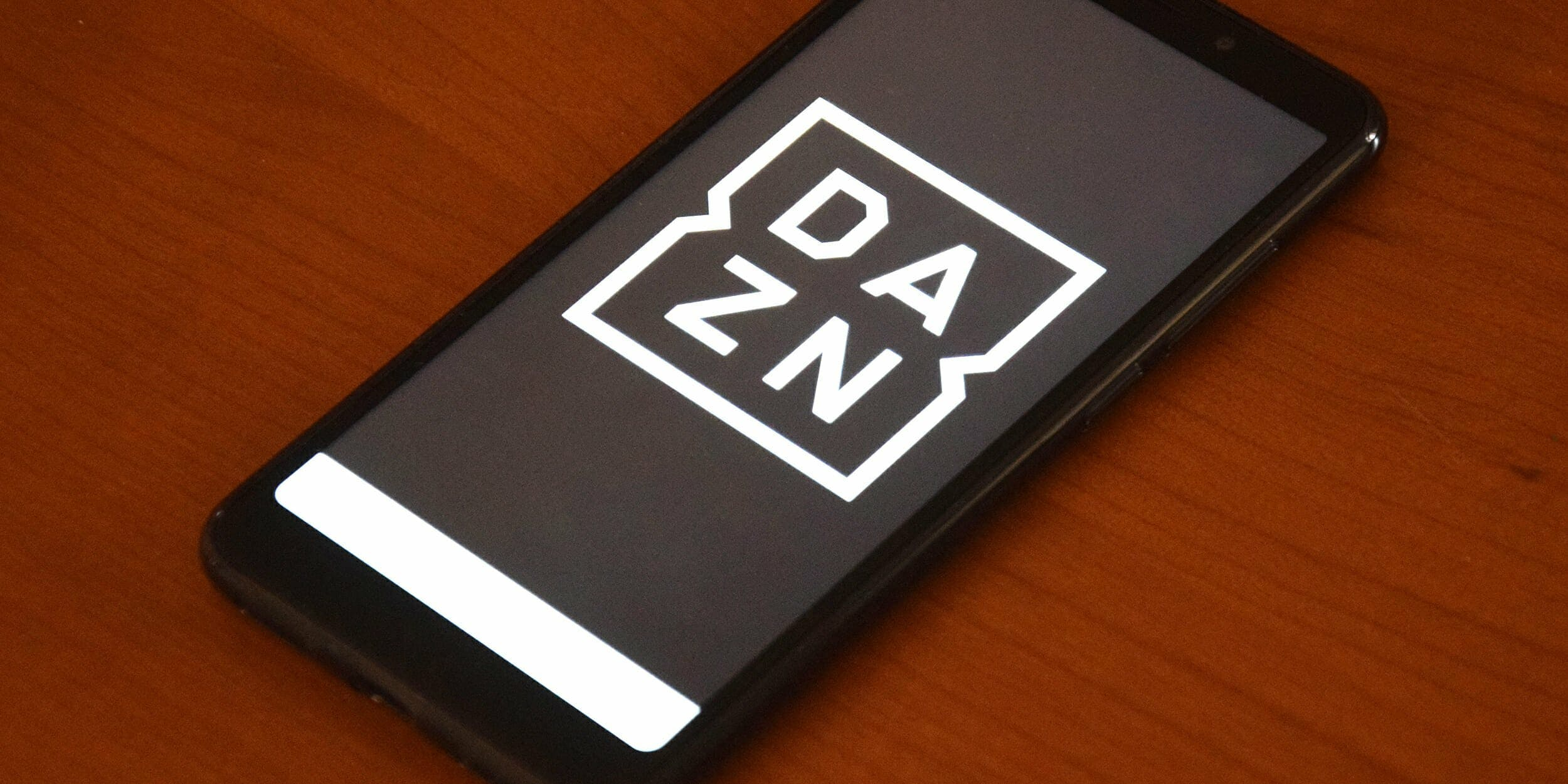 DAZN app review price