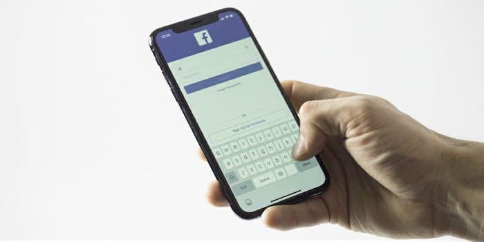 delete-facebook-nancy-pelosi-videos