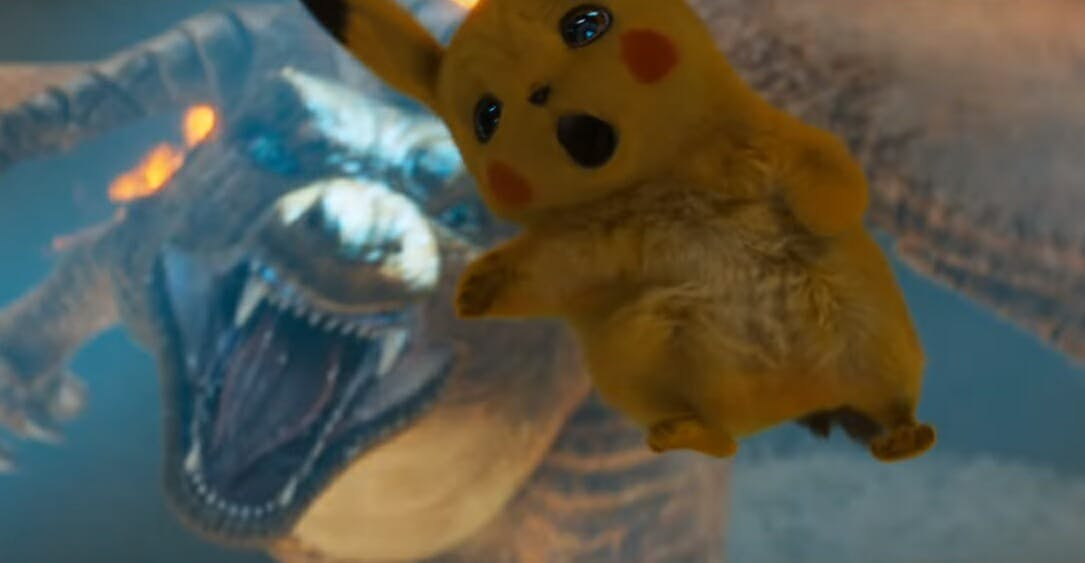 detective pikachu review 3
