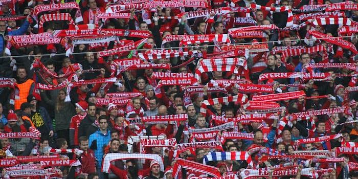 DFB-Pokal Final Live Stream: Watch Bayern Munich vs RB Leipzig Free