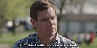 eric swalwell another white guy