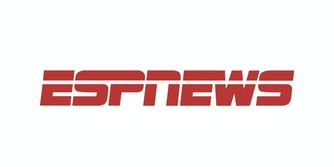 ESPNews logo - stream espnews live