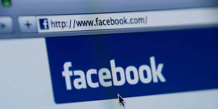 facebook-dogfighting