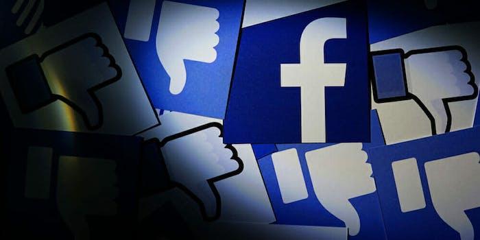 facebook revenge porn