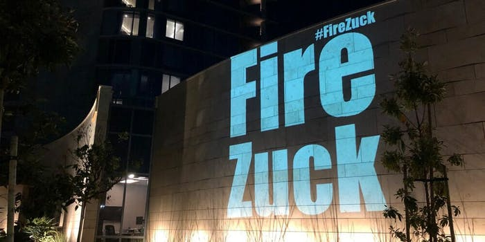fire-zuck-protest