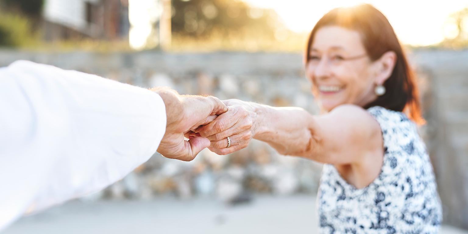 Kostenlose dating-sites für senioren