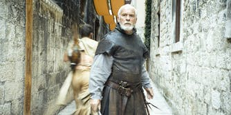 game of thrones barristan selmy