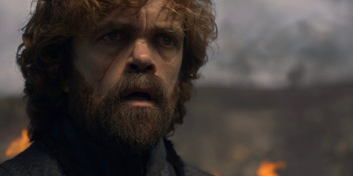 game of thrones battle of king's landing deaths
